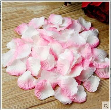 1000 silk rose petals for weddings and romantic decorations raw 1000 silk rose petals for weddings and romantic decorations mightylinksfo