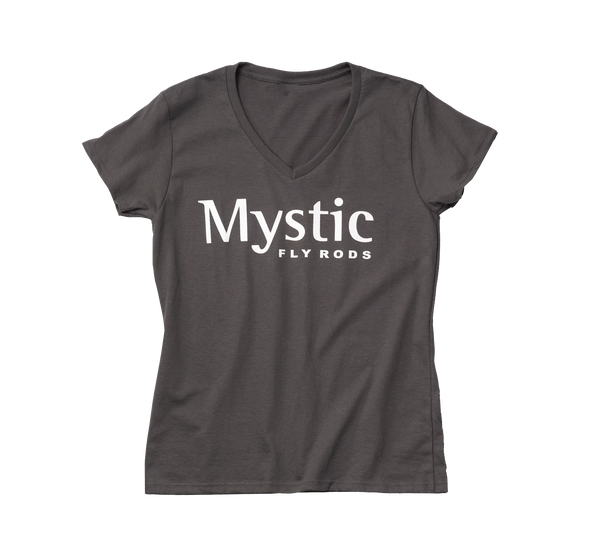 Mystic Women's Short Sleeve T-Shirt