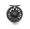 Mystic Outdoors Fly Reel