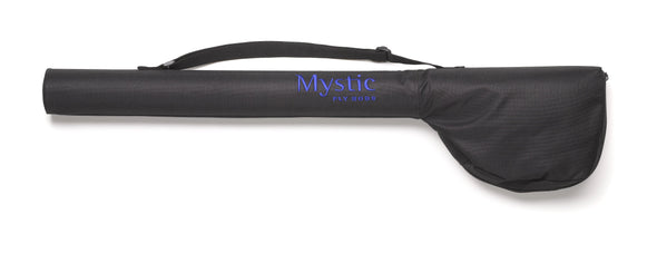 Mystic Fly Rod Case