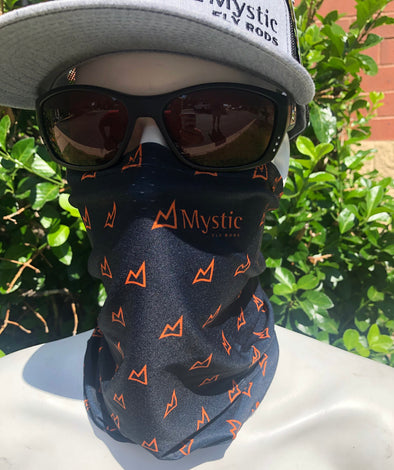 Mystic Outdoors Fishmask™️ by Funkshunwear