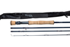 Inception Fly Rod