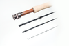 Au Sable Fly Rod