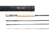 M-Series Fly Rod