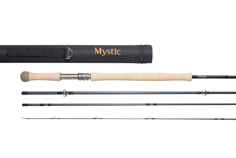 M-Series Spey Fly Rod