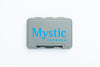 Mystic Silicone Fly Boxes