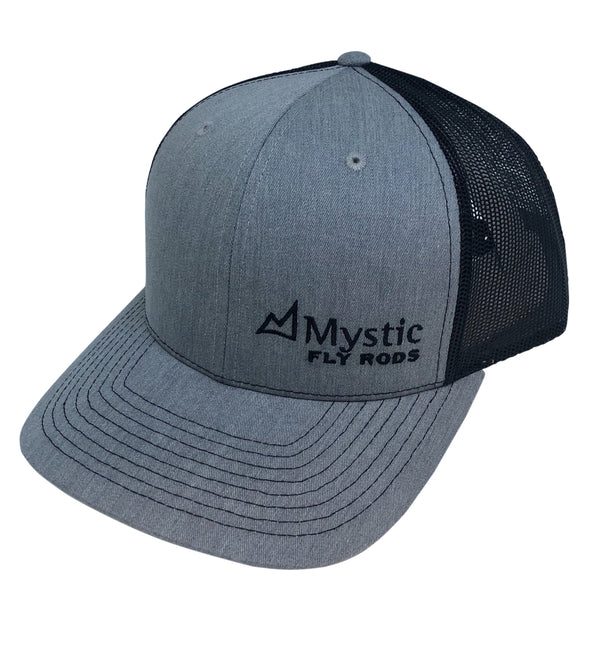 Mystic Logo Hat *NEW*