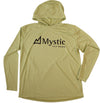 Mystic Men's Solar Hoody *NEW*