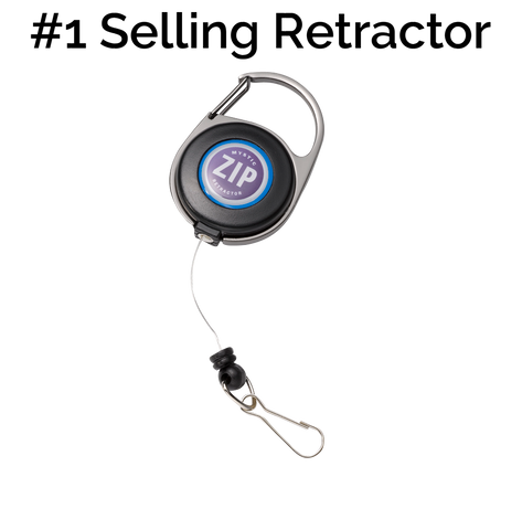 ZIP Retractor