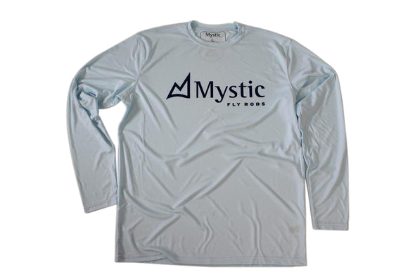 Mystic Men's Solar Shirt