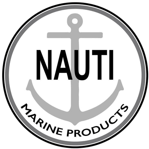 Nauti Marine Products