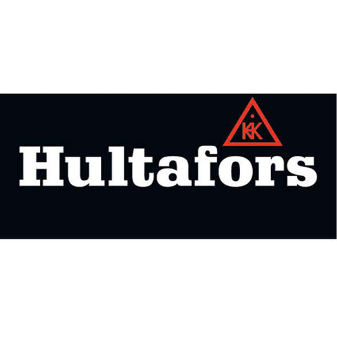 Hultafors Axes, Knives & Accessories