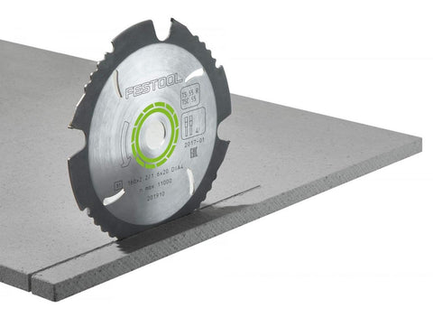 festool diamond saw blade ts 55 track saw