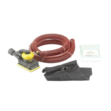 "3"" x 5"" Orbital Finishing Sander (3mm Orbit)"