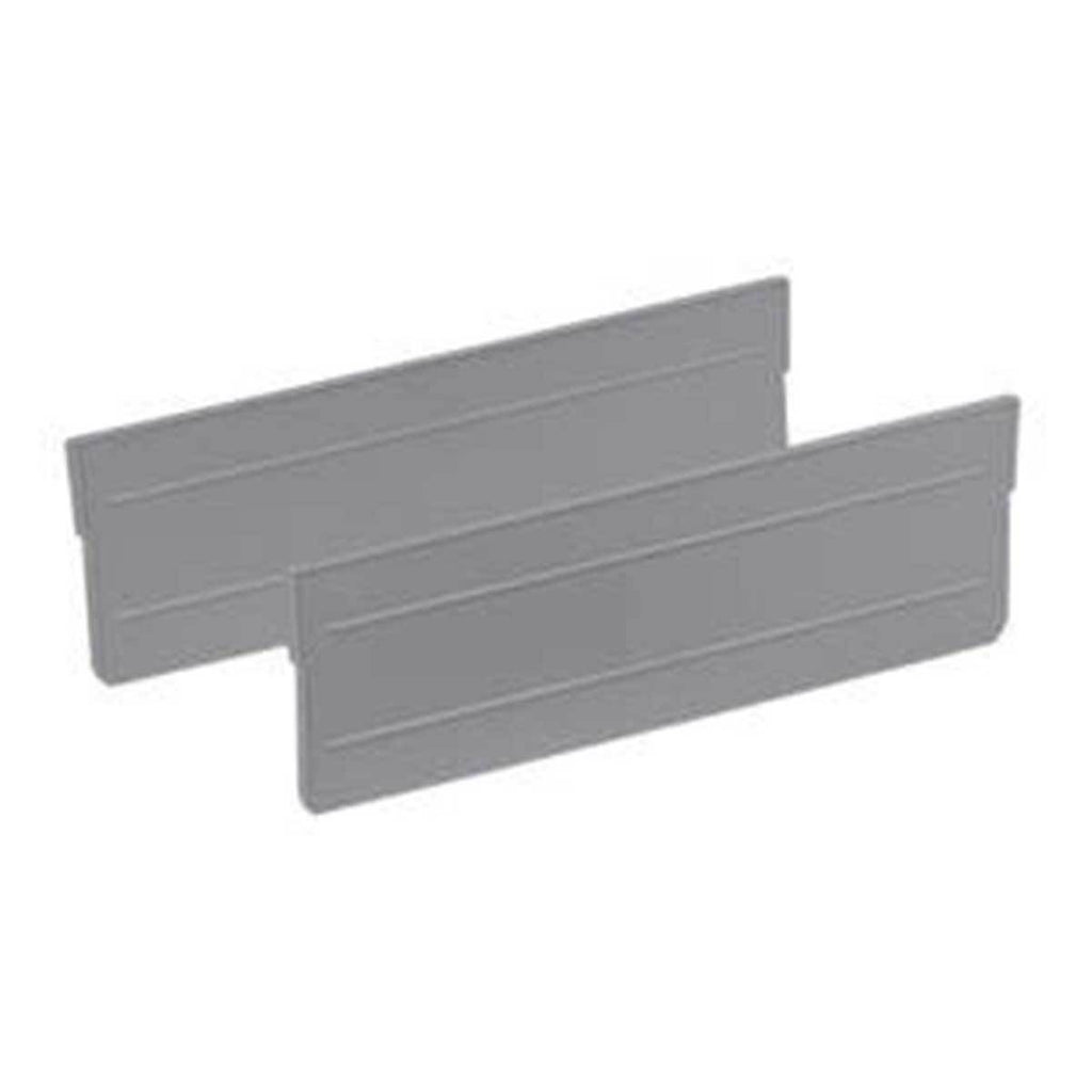 Sortainer Drawer Dividers Large
