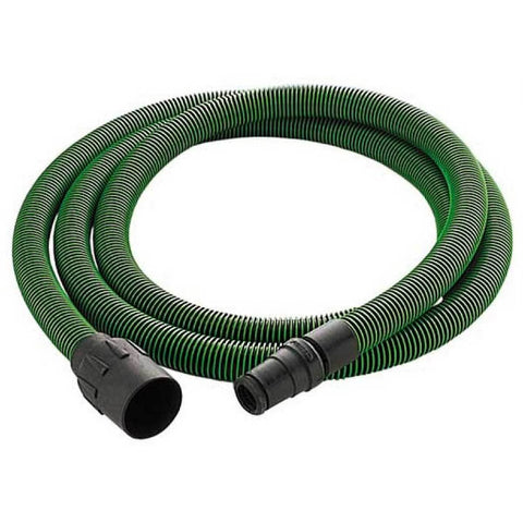 Ultimate Tools 50 mm Anti-Static Hoses