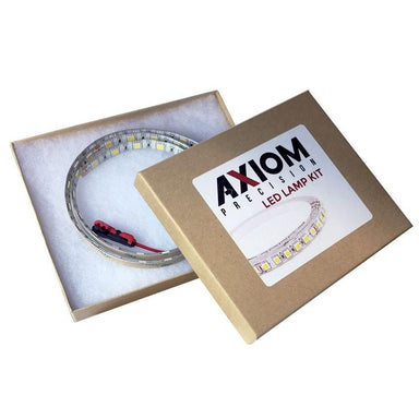 Axiom LED Lamp Kit (AR4,6,8)