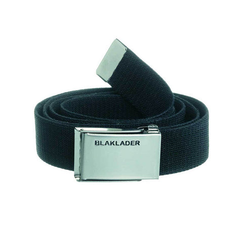 Ultimate Tools Blaklader Belts for Workpants