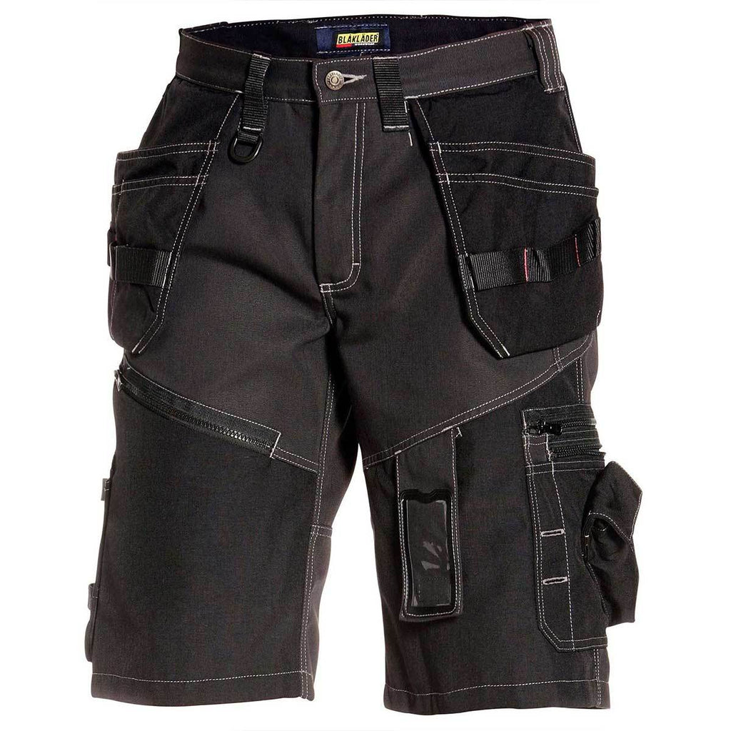 Ultimate Tools Blaklader X1500 Workshorts