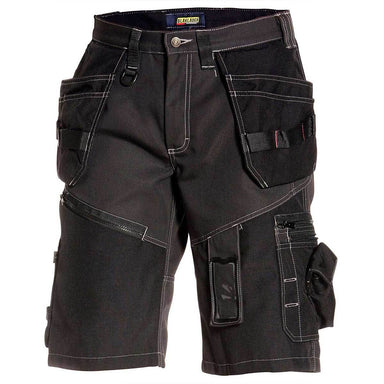 Blaklader X1500 Workshorts