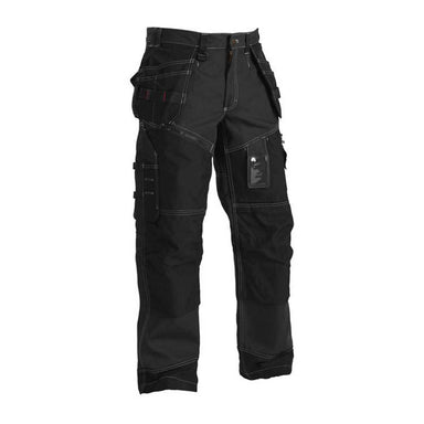 Blaklader X1600 Craftsmans Trousers & Accessories