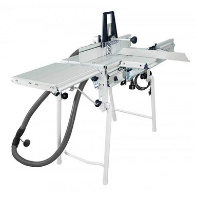 CMS-GE-Router Table Set