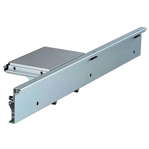 CMS Sliding Table