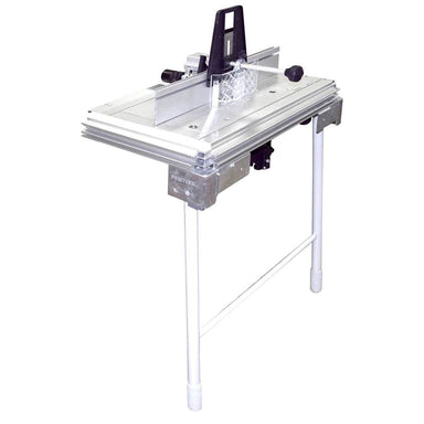 CMS-VL MFT/3 Router Table Basic