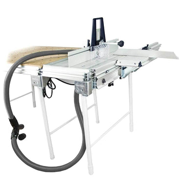 CMS-VL MFT/3 Router Table Set