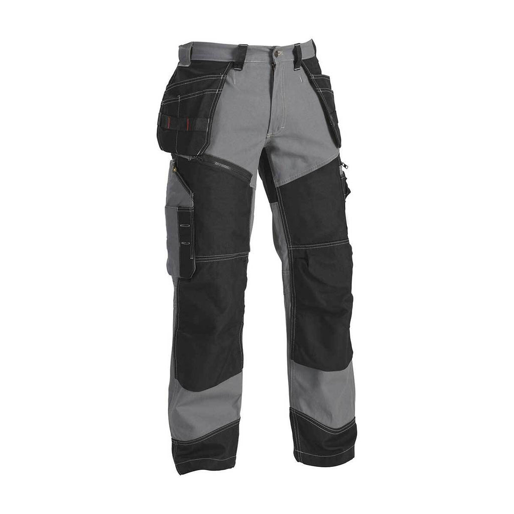 Cotton X1600 WorkPants & Accessories