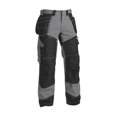 Ultimate Tools Cotton X1600 WorkPants & Accessories