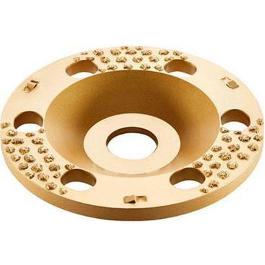 130MM Diamond Disc Paint D130 Premium