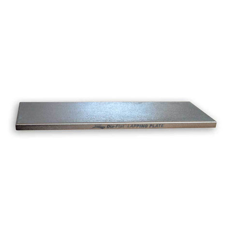 Diamond Coated Lapping Plate