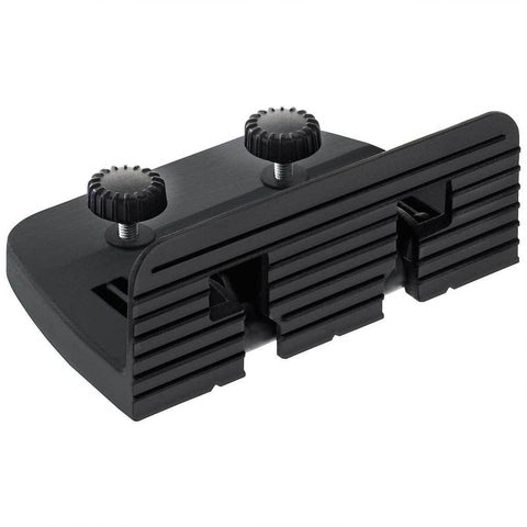 Ultimate Tools Domino Base Support Bracket