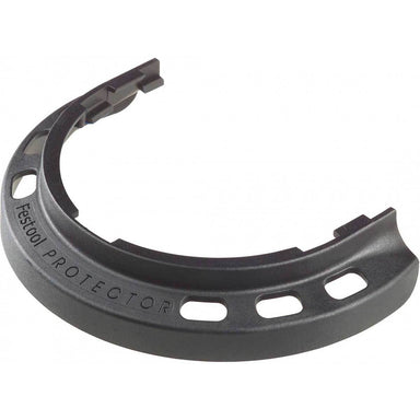 Edge Protector for RO 125