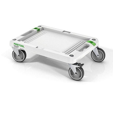 Festool Sys-Cart