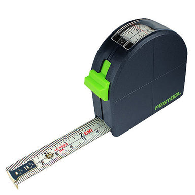 Festool Tape Measure
