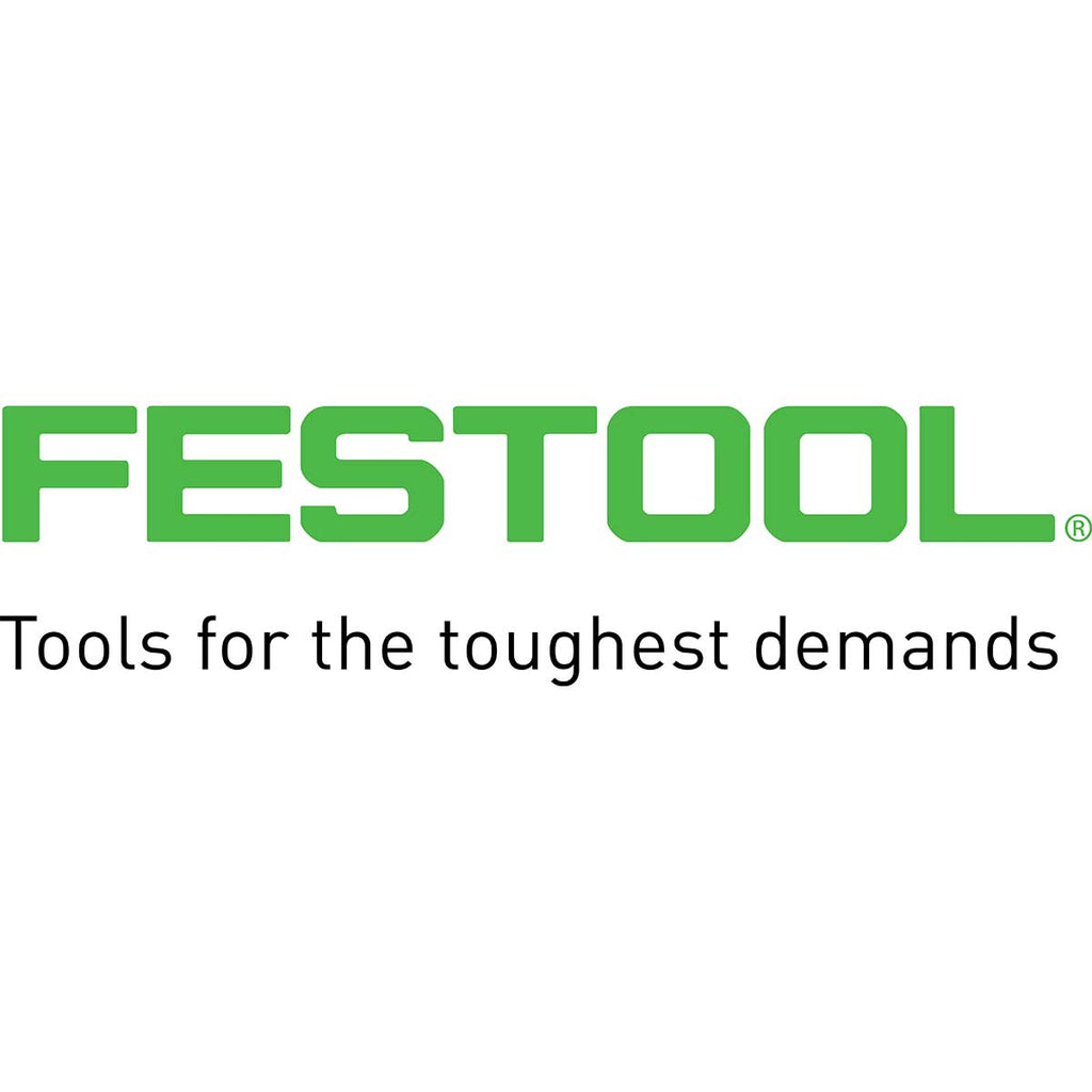 Ultimate Tools Festool Dust Boot Clamp for Kapex - 471315