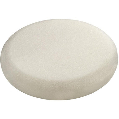 Ultimate Tools Fine Polishing Sponge, White