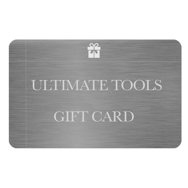 Ultimate Tools Gift Card
