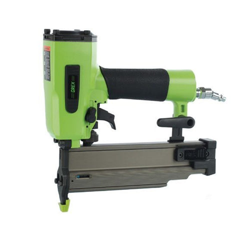 Ultimate Tools Grex 1850 GB - 18 Guage Brad Nailer