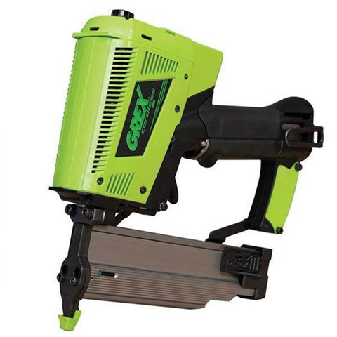 Ultimate Tools Grex GC1850 Cordless 18g Brad Nailer