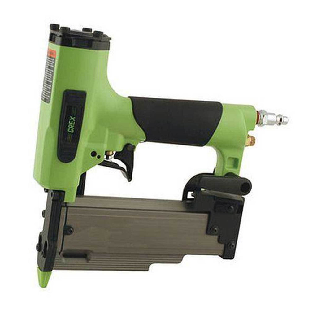 Grex P650L 23 Guage Headless Pinner 2""