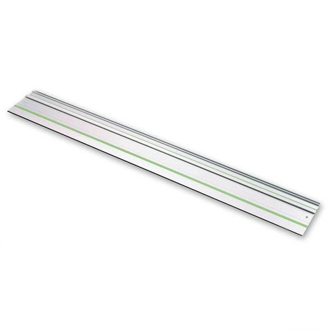 "Ultimate Tools FS Guide Rails -  32 to 197"" (800 to 5000mm)"