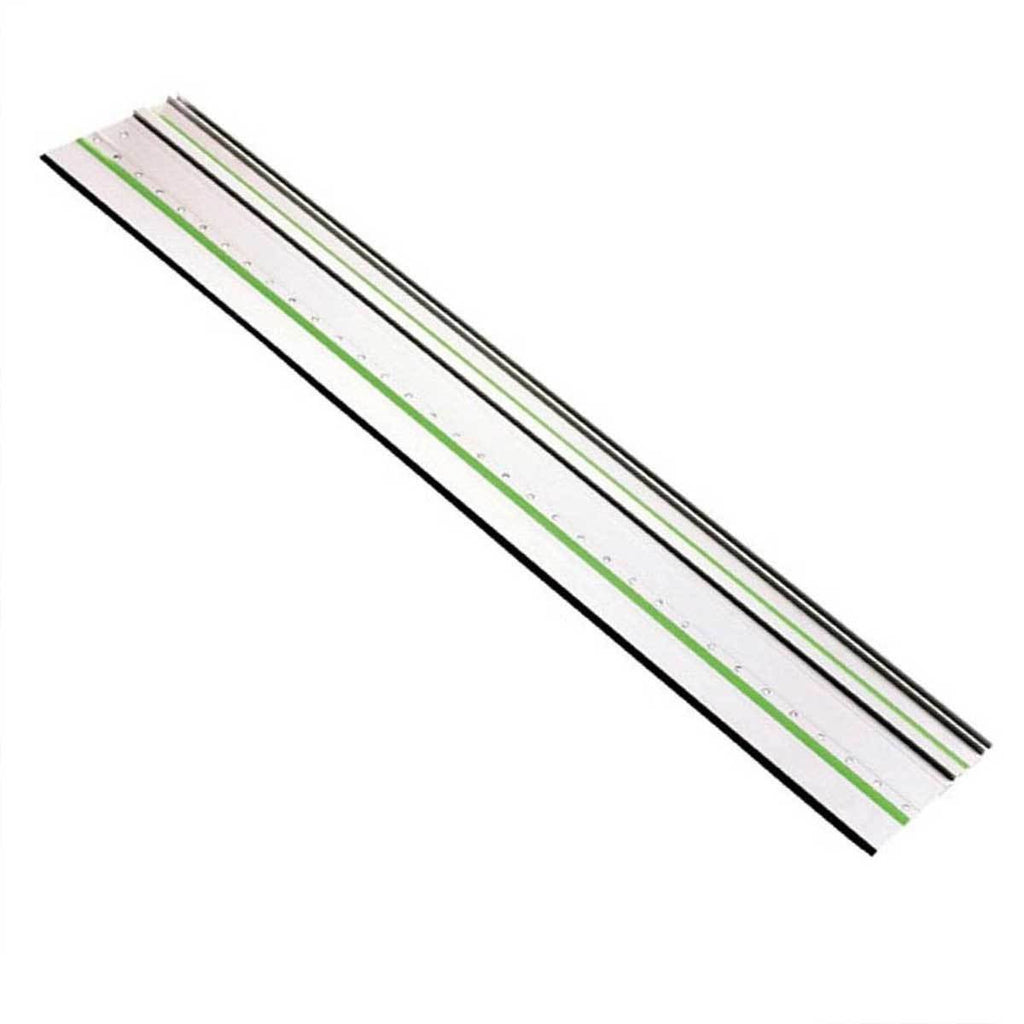 "Guide Rails -  32 to 197"" (800 to 5000mm)"
