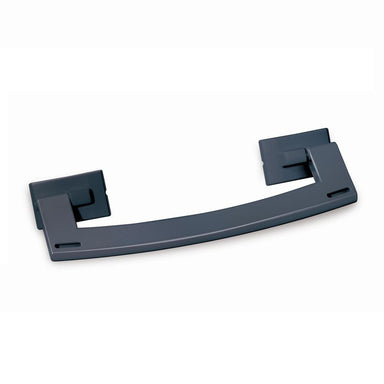 Tanos Additional Front Handle - Anthracite