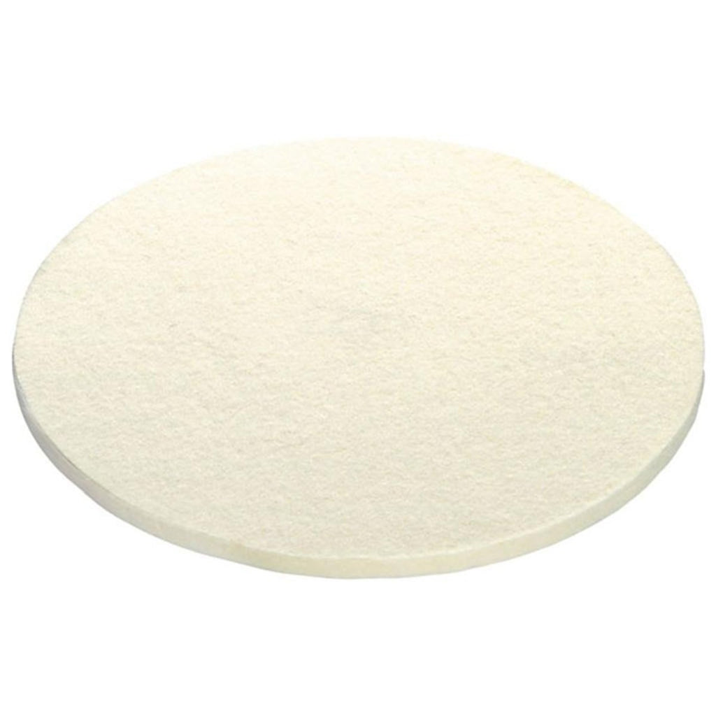 Hard Felt Polishing Pad