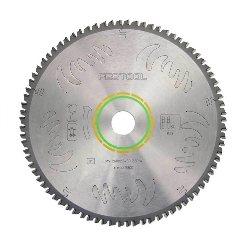 Kapex Saw Blades - For Any Material