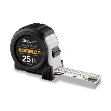 Komelon Gripper Speed Mark 25