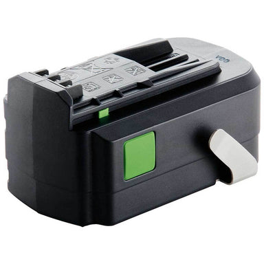 Lithium Ion Batteries 5.2Ah / 2.6Ah - For Tools and SysLites